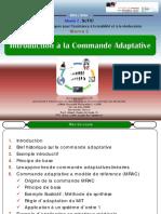 Cours_Com_Adaptative_15_16.pdf