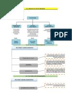 PELIGROSIDAD-DE-ALUVION (2)
