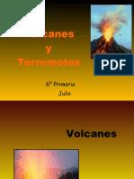ANEXO 5 FALLAS VOLCANICAS.pdf