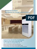 4.1 Floor standing mount hydronic TGF 41,000-120,000BTUH 12-35.2kW 3.4-10TR.pdf