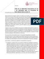 Coronavirus_PAUTAS_DE_ACTUACION.pdf