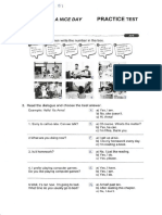 worksheet 2 - digitalização