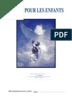 recueil-de-prieres-pour-les-enfants.pdf