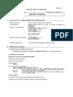 LIQUIDO DE FRENOS_dot-4 plus.6_20200219