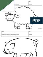 fiches-ferme-ps.pdf