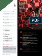 interview-fernand-gobet.pdf