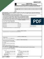 VBA-21-0960M-1-ARE Amputations.pdf