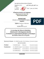 Memoire-Mr-BERREDJEM-Layachi.pdf