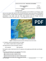 Ficha de trabalho nº1 _CNA.pdf