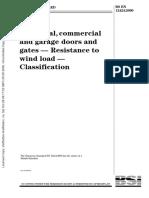 BS EN 12424-2000.pdf