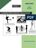 Educação Fisica_Assinado_Caderno Pedagógico