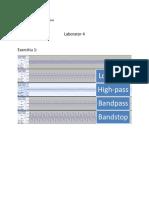 Laborator4.pdf