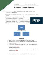 OP_Samas_Complete.pdf