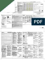 AR24NVFPCWKNAZ.pdf