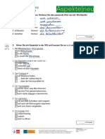 aspekte-neu_c1_test_k1