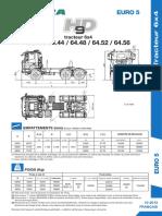 HD9 e5-6x4T-F.pdf