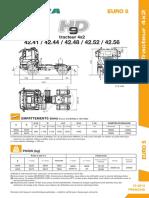 HD9-e5-4x2T-F.pdf