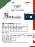 HD9 e5-8x8-F.pdf