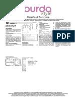tunika sa super rukavima.pdf