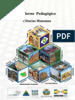 Caderno Pedagógico_C Humanas.pdf