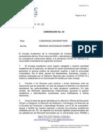 COMUNICADO 4 PDF.pdf