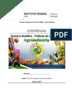 20171 apostila TAgroindustria.pdf