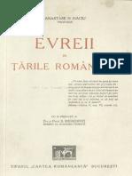 BCUCLUJ_FG_BAL6818_1943.pdf