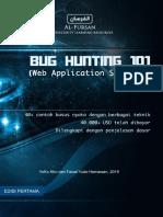 Bughunting101 English Version