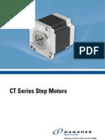 stepmotor_ct