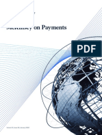 McK_on_Payments_30.pdf