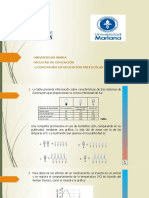 Taller 1  Modulo Razonamiento Matematico U Mariana de Pasto  V NTF.pptx