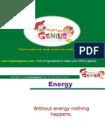 _mnt_target02_343621_541328_www.makemegenius.com_web_content_uploads_education_Introduction_of_Energy