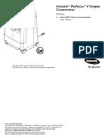 Invacare Perfecto2 - User Manual.pdf