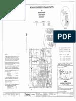 113242_Bridge.pdf