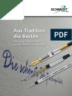 schmidt-schreibgeraetetechnik_katalog_de.pdf
