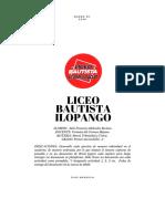 Tarea de Moral  Urbanidad.pdf