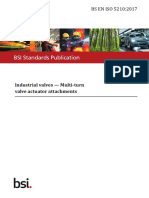BS EN ISO 05210-2017.pdf