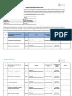 disciplinary rules.pdf