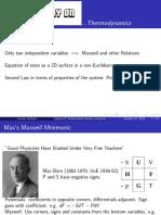 Presentación relaciones de Maxwell.pdf
