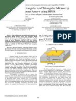 mouli2015.pdf
