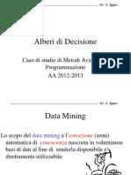 Alberi di decisione.pdf