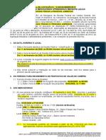 Edital_Completo_2019_140100_5