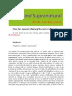 Joe_Dispenza-Devenind_supranatural.pdf