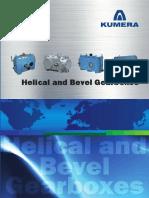 Kumera_Helical_and_Bevel_Gear_Units.pdf