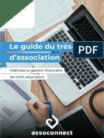 guide_comptabilite