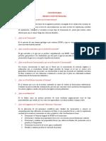 CUESTIONARIO DE TODAS LAS UNIDADES PRODUCCION