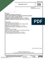 DIN_EN_ISO_1043-1_DUM 09-2016 (C).pdf