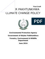 Final_Climate_Change_Policy_for_KP_Province_25_October,_2016_WebSec_Comments