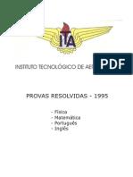 ITA_-_1995