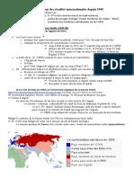 III._Le_PO_et_le_MO_au_coeur_des_rivalites_internationales_A_et_B.pdf